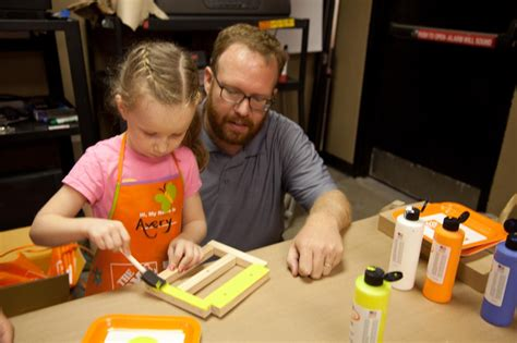 home depot crafts home depot craft paint is learning