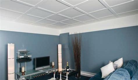Budget Construction Maison 2907 by Beau Plafond Suspendu Laundry Plafond