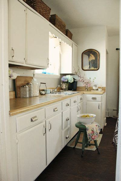 behr swiss coffee white kitchen cabinets involving