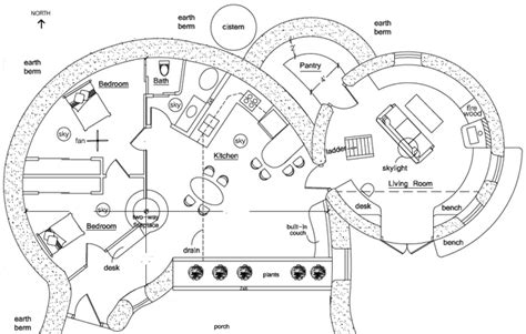 Floor Plan Creator Online Gallery For Gt Underground Dome Home Plans
