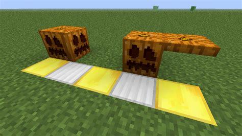Minecraft Secret Trap Door by 1 5 2 Secret Door Mod Modloader Minecraft Mods
