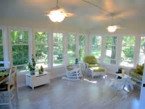 Home Decor Roswell Ga by Flooring For Sunroom 3 Season Joy Studio Design Gallery