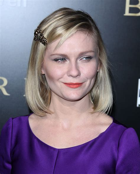 Kirstens Opens Up by Kirsten Dunst Opens Up About Depression Mental Healthy
