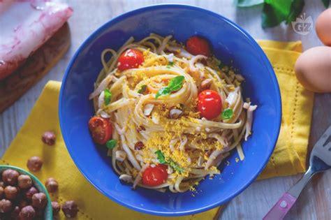 ricette di cucina le ricette di giallozafferano it pasta