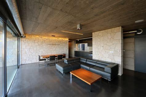 modern interieur met houten vloer idee 235 n voor een moderne woonkamer inspiratie