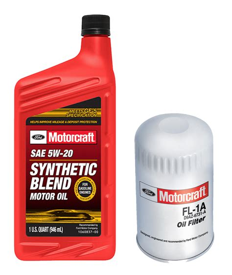 ford synthetic change image gallery motorcraft