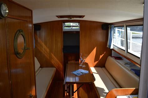 doerak boot doerak 1050 mieten ijsselstein niederlande holland