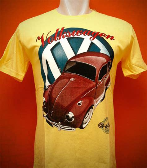 Tshirt Kaos Distro Murah Custom 20s Tersedia Berbagai Warna Dan Ukuran kaos distro dan kaos otomotif grosir kaos distro murah