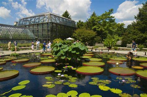 Longwood Gardens Kennett Square Pa by Longwood Gardens Kennett Square Pa Places I Ve Been