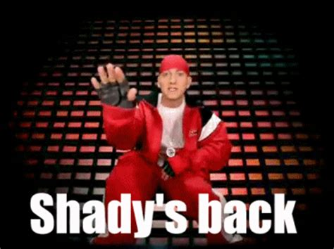 eminem guess whos back guess who s back whitepeoplegifs