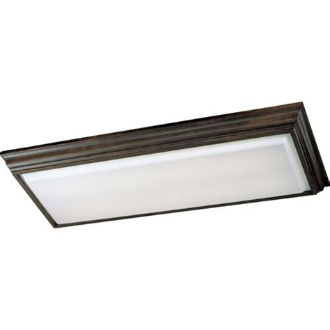 Flourescent Kitchen Lighting Fluorescent Kitchen Light Bellacor