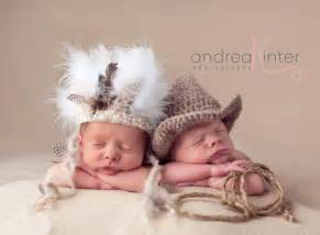 baby props photography props for newborn baby trendy mods