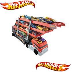 Wheels Car Carrier Semi Truck Wheels Semi Truck Car Carrier Wheels Track Lot 50
