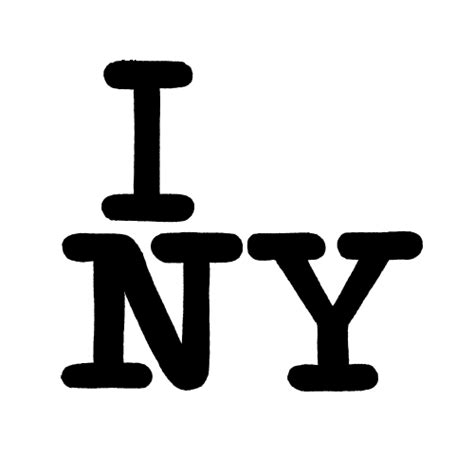 imagenes de i love new york new york nyc gif by giphy studios originals find share