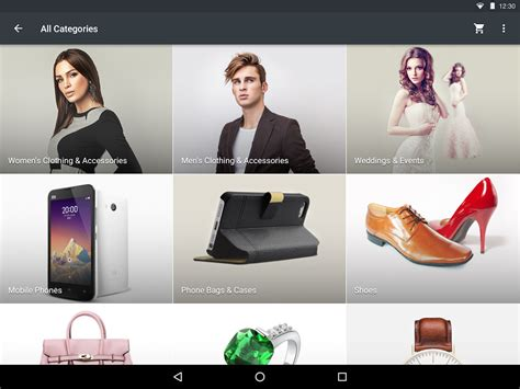 aliexpress shopping aliexpress shopping app android apps on google play