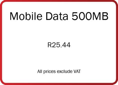 mobile data rates ict empire information communication technology mobile