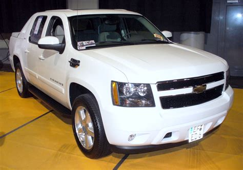 best auto repair manual 2011 chevrolet avalanche electronic toll collection chevrolet avalanche drive upcomingcarshq com