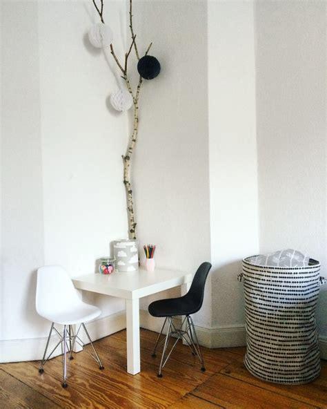 ideen für wohnzimmergestaltung holzbank selber bauen