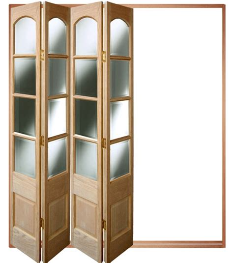 Folding Interior Doors Uk Folding Doors Interior Folding Doors Uk