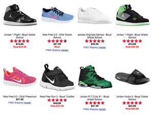 black friday shoe deals foot locker 15 off your entire purchase no minimum