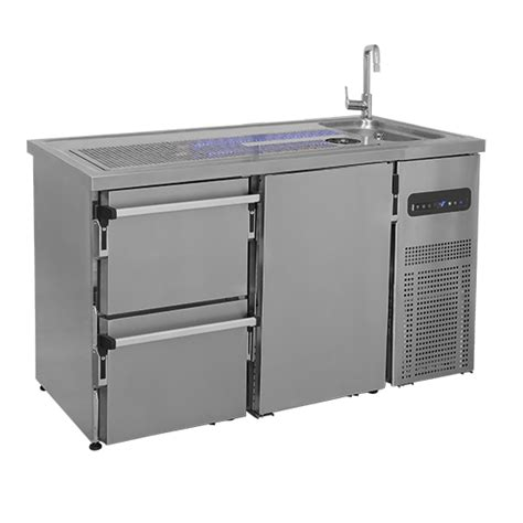 banchi bar banchi bar refrigerati professionali macchine alimentari