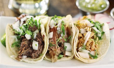 the original taco house mexican cuisine the original taco house ne 82nd ave groupon