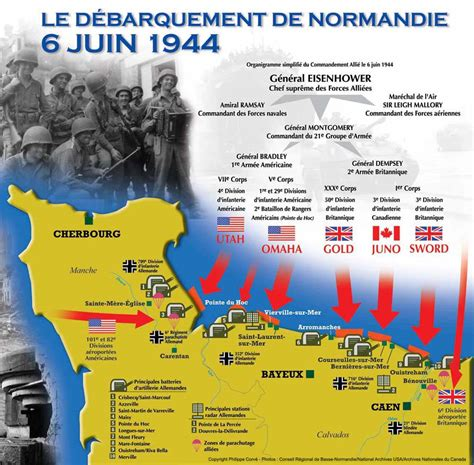 day map dagny s thoughts on d day and today the last refuge