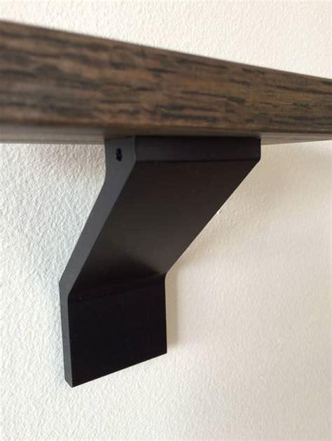 stair banister brackets exterior handrail brackets modern home interiors stair handrail brackets