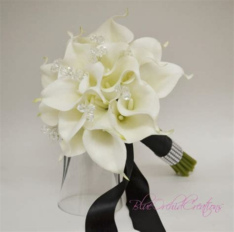 100 brooch bouquet calla lily ivory brooch bouquets 16 weddbook 277 best cascade bouquets