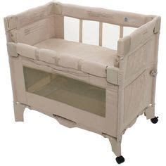 Arm S Reach Co Sleeper Recall by 1000 Images About Newborn Goodies For On