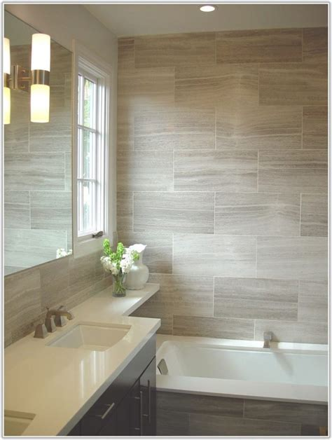 tile accent wall bathroom bathroom accent tile tile design ideas