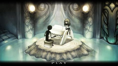 wallpaper game deemo bonus round deemo call of mini infinity siege hero