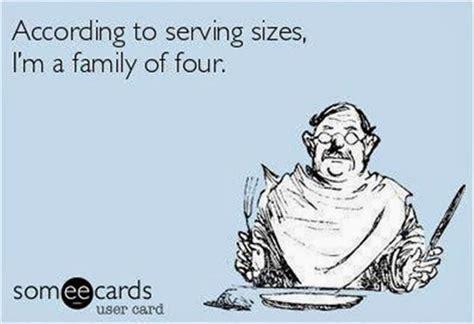 Serving Memes - 25 best ideas about serving size on pinterest 200