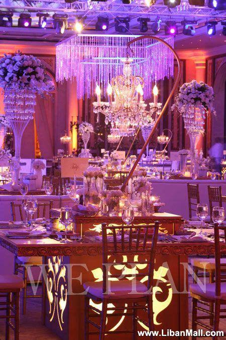 Weddings in lebanon   Wedding Planners in Lebanon   We