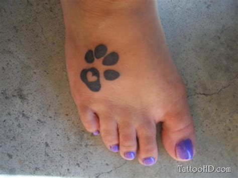 paw print with name foot paw print foot for maze