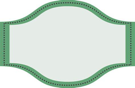 Logo Etiketten by Kostenlose Illustration Etikett Emblem Logo Etiketten