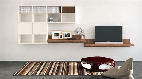 oggetti per mensole mensole le nuove mensole porta tv e porta oggetti si