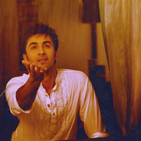 film wake up sid with ae dil hai mushkil ranbir kapoor the lover boy of