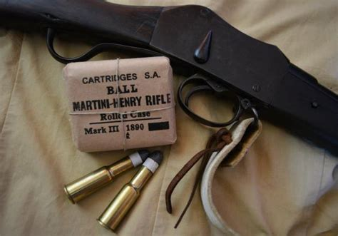martini henry ww1 ww1 martini henry ammunition soudan ww1 soldier
