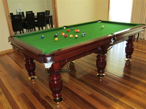 for sale clearance sale pub size italian slate pool table