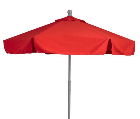 Patio Umbrellas Cheap Discount Patio Umbrellas Home Garden Redroofinnmelvindale