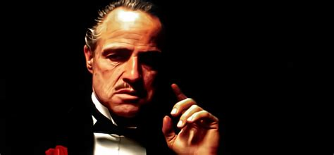 Top 10 Tough Guys by Top This 10 Greatest Gangster For Tough Guys Mr