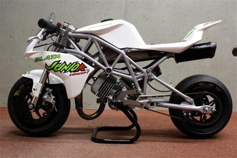 Blata Origami - blata v 253 roba a prodej motocykl蟇 minibik蟇 芻ty蝎kolek a
