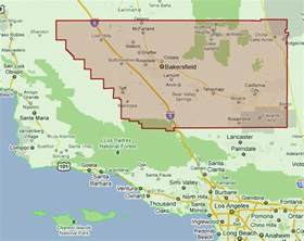 mish s global economic trend analysis kern county ca to