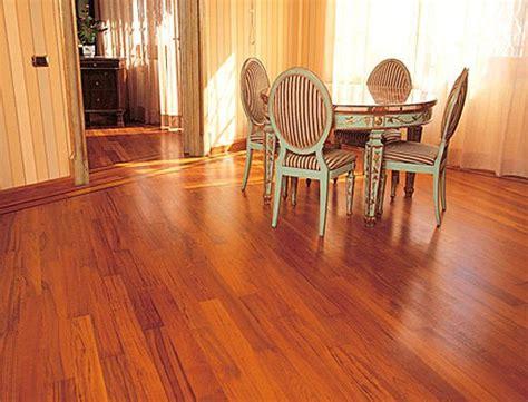 Klins Pembersih Parquet Lantai Kayu 1 harga kayu flooring