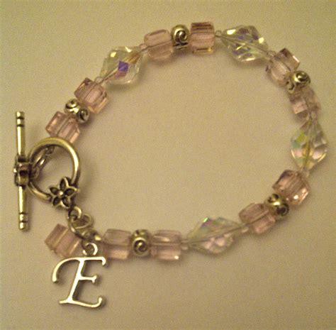 Handmade Jewelry Industry - beaded bracelet handmade ontario 171 bracelets jewelry