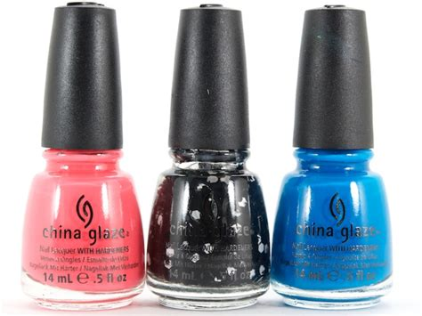 Top 7 Nail Brands by Top 10 Nail Brands Apple Scented