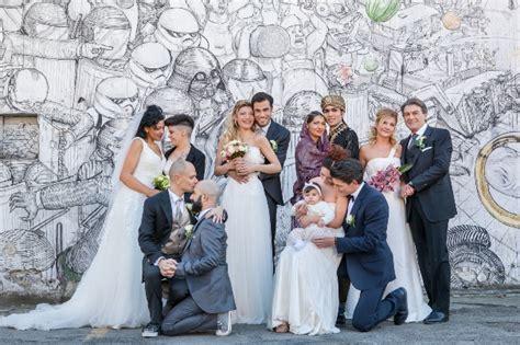 ufficio matrimoni bologna contemporary wedding bologna bo 2016 emilia romagna