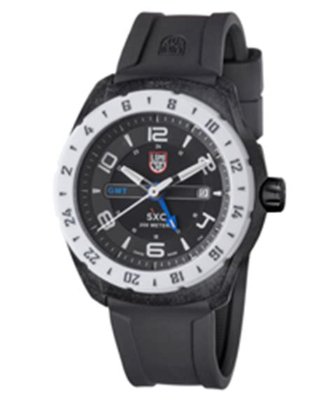 Luminox Navy Seal Xs 3507 Original Garansi Resmi luminox watches at gemnation