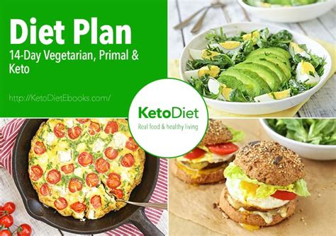 the ketogenic vegetarian diet healthy easy and delicious keto vegetarian diet recipes to living the keto lifestyle books 2 week vegetarian keto diet plan the ketodiet